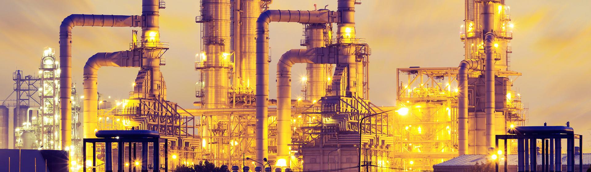 banner_mini_refineries