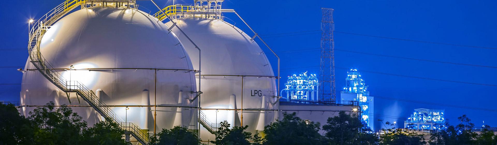 banner_modular_gas_plants