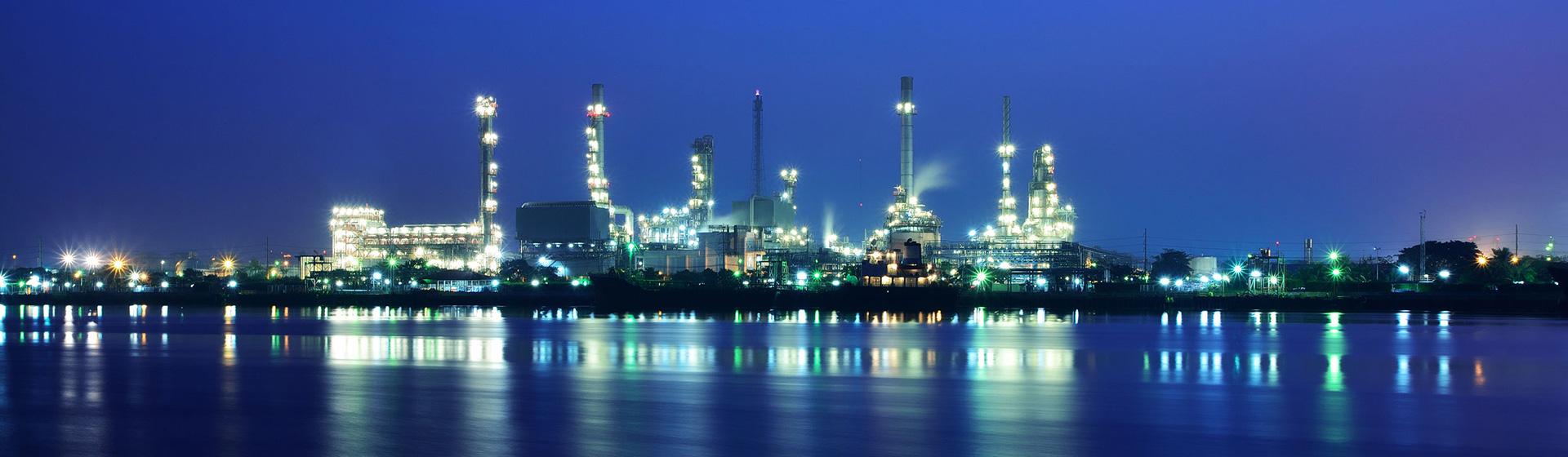 banner_modular_refineries